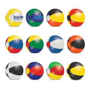Beach Ball 28cm