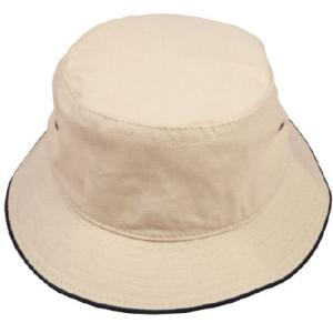 Bucket Hat - Soft Washed