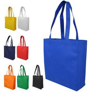 Shopping Tote - Short Handle Small
